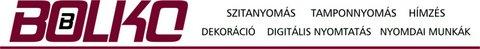 bolko-reklam-ajandek-2