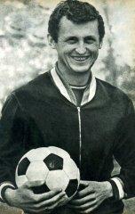 Albert Flórián