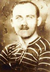 Schlosser Imre