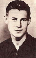 dr. Sárosi György