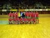 Dárdai Pál - A Lancast Hungary labdarúgó csapata