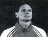 Horváth Ferenc-05