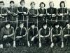 Ferencváros ifjúsági kerete 1976