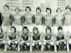 1976-os Ifjúsági UEFA-torna