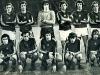 Magyar válogatott 1976