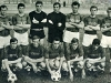 Ferencváros 1970