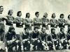 Újpesti Dózsa 1973-74