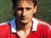 Palaczky János-09