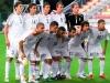 U19-2008