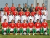 U20 - az U20-as csapat