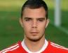 U20 - Debreceni András
