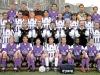 Várhidi Péter - Újpesti TE 1997-98