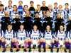 Várhidi Péter - Újpest FC 1998-99