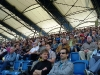 Nézők 2